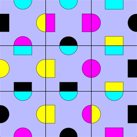 cymk puzzle cymk puzzle 28 images cymk halftone android apps on play the worst puzzle color palate