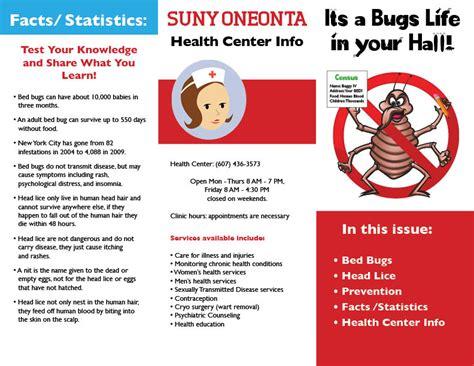 bed bug prevention 8 best images of bed bug flyer bed bug prevention