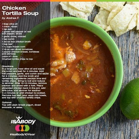 Chicken Detox Soup Calories by 25 Best Ideas About Isagenix On 600 Calorie