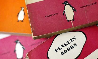 the that shook india publisher penguin books india books publishers penguin india wiley ink partnership