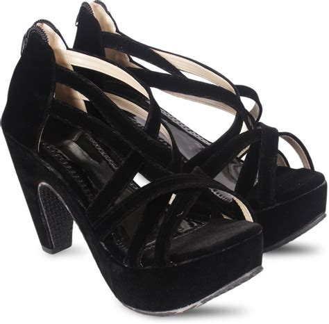 flipkart shoes for anand archies heels price in india buy anand