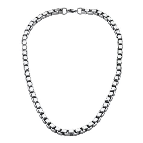 how to make neck chain with neck chain gallery