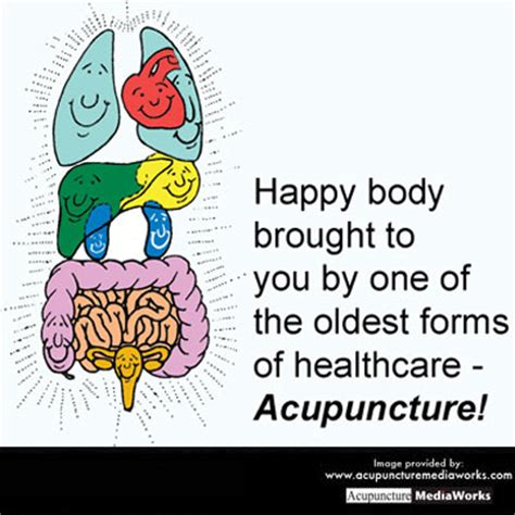 Acupuncture Meme - northshore acupuncture at the bodhi heart center in