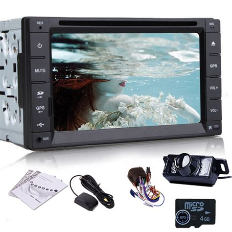 1 3 mp aksesoris komputer mp5 mp3 pc touch screen headunit cd radio