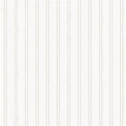Wallpaper Wainscoting Panels - home depot beadboard wallpaper 2015 best auto reviews
