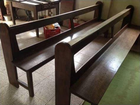 anuncios de bancos bancos de madeira para igreja ofertas vazlon brasil