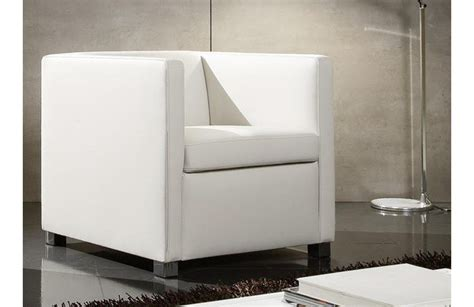 lounge möbel wetterfest einzelsessel wei 223 bestseller shop f 252 r m 246 bel und