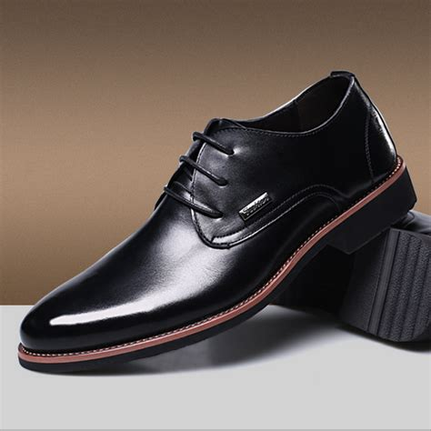 w10683g 2015 used mens dress shoes 2015 leather dress