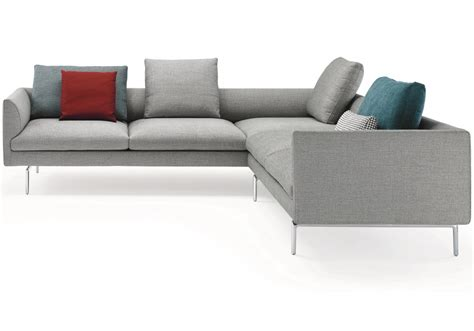 zanotta sofa 1333 flamingo zanotta sofa milia shop