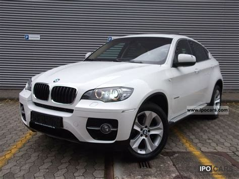 bmw comfort package includes 2009 bmw x6 comfort access comfort seats sport package