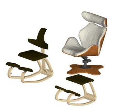 sedute ergonomiche stokke come scegliere le sedute