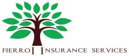 fierro insurance – independent broker & caring individual