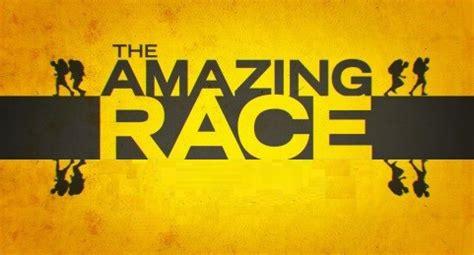 amazing race kiwi asian club amazing race
