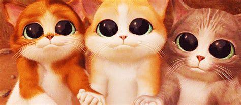 imagenes gif que son el gato con botas gifs im 225 genes taringa
