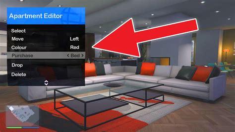 discount decor furniture showroom youtube gta 5 online cut content furniture store apartment