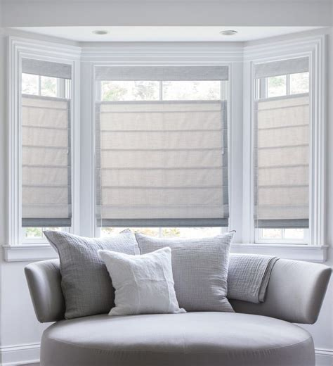 blinds for bedroom windows best 25 living room blinds ideas on white blinds bedroom window coverings and