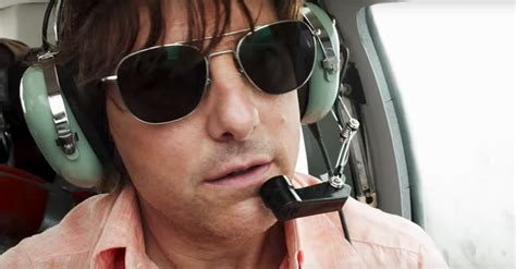 movies tom cruise produced watch exhilarating first trailer for tom cruise s