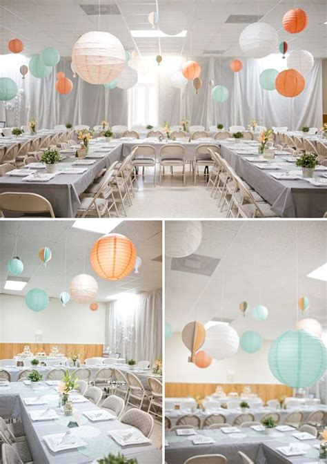 17 best images about table layout on
