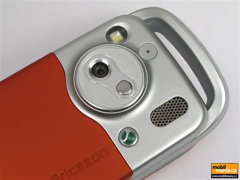 Sony W550 sony ericsson w550 pictures official photos