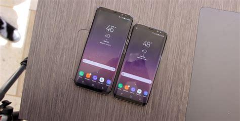 bixby dieses feature des galaxy s8 soll siri androidkanal de 187 galaxy s8 bixby button l 228 sst sich per app neu belegen
