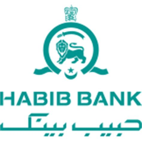 habib bank limited pakistan pakistan habib bank ltd results fixtures squad