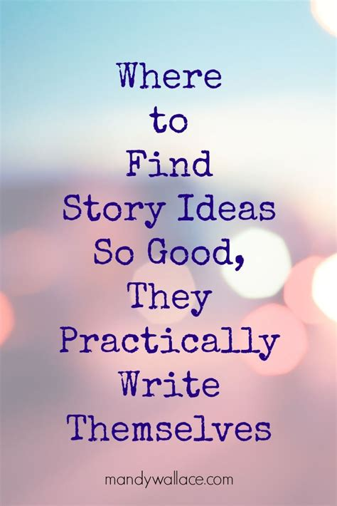 story themes to write about the week in writing my favorite posts tips 3 20 15 kami