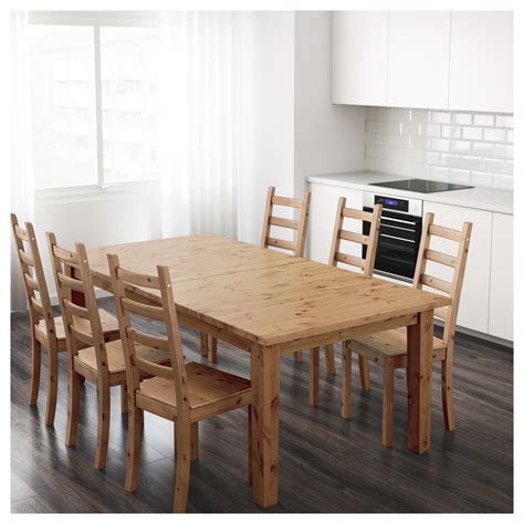 dining room tables with extension leaves stornas extendable table dining room tables with