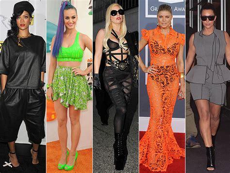 celebrity fashion consultant celebrittes and fashion blog fashion business