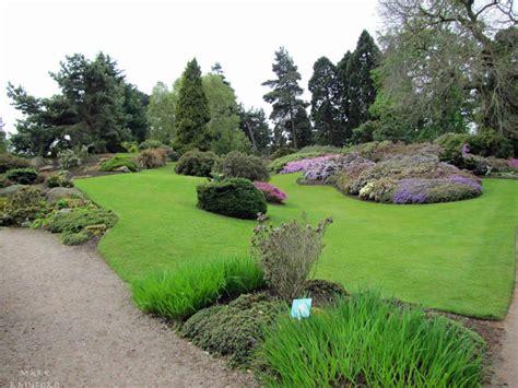 Royal Botanic Garden Cludgie Photos N Stuff Botanical Garden Edinburgh