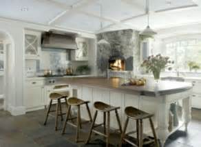 Kitchen island seating chairs dining white