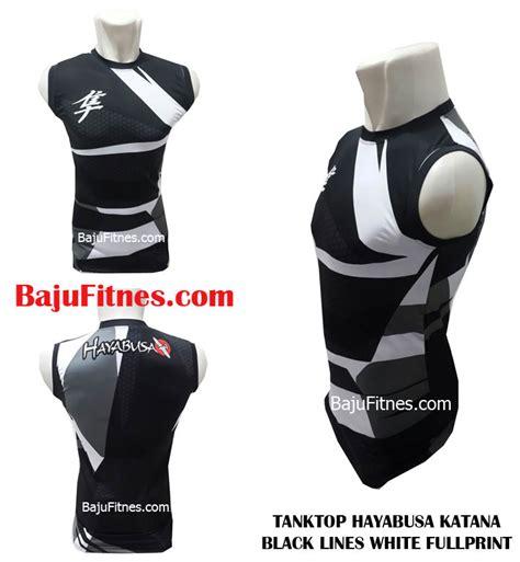 Kaos Pria Katana 089506541896 tri merek baju pria di bandung baju olahraga