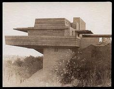 frank lloyd wright george sturges house usonian house frank lloyd wright s floating sturges home in los angeles