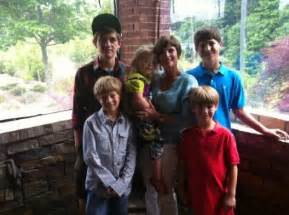 Happy mother s day mattybgirl s blog