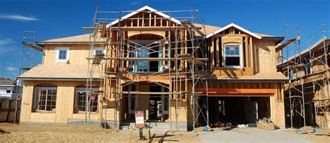 home loan building house what is a home construction loan process how to qualify