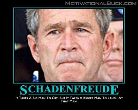Schadenfreude Meme - hey jenny slater may 2006