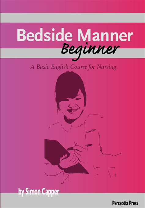 bed side manner bed side manner 28 images life as a nurse practitioner