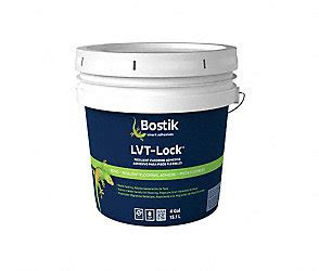 bostik best adhesive 28 oz moldings trim accessories gt adhesives buy hardwood floors and flooring at lumber liquidators