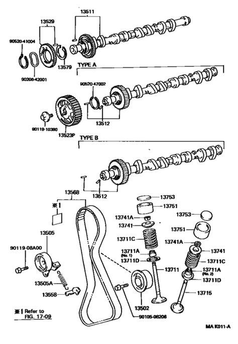 book repair manual 2005 honda accord spare parts catalogs chevrolet astro van 1985 2005 workshop service parts manual chevrolet auto wiring diagram