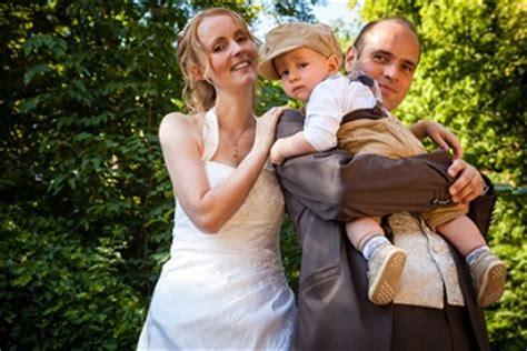 Hochzeit Ohne Kinder by Heiraten Mit So Bleibt Das Brautpaar Entspannt