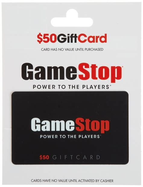 Check Gamestop Gift Card Balance - paid surveys more reviews digital gift card gamestop web based survey definition