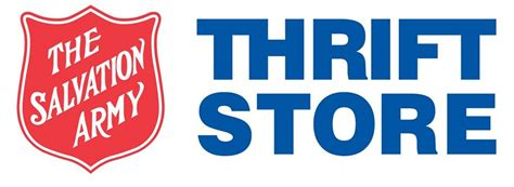 Good Church Job Postings #7: Salvation-Army-Thrift-Store.jpg