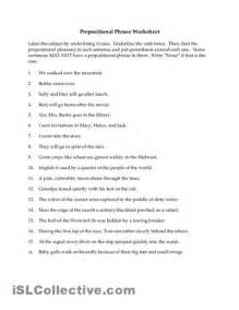 16 best images of adjective worksheets for middle