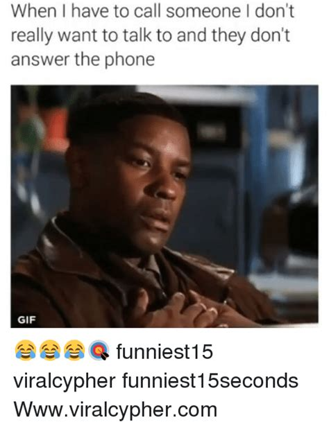 Answer The Phone Meme - 25 best memes about answere answere memes