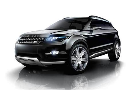 range rover model history range rover a history featured articles land rover