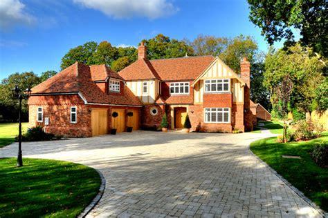 2 bedroom for rent in queens myfavoriteheadache com 6 bedroom house for rent house plan 2017