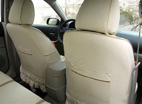 Handmade Car Seat Covers - seat covers custom car seat covers