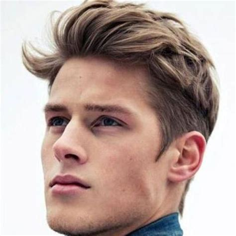 10 old men s hairstyles mens hairstyles 2018 photo gallery of medium long hairstyles for men viewing
