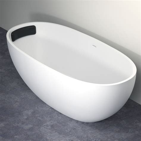 bathtub backrest lusso luxury soft silicone spa bath backrest accessories