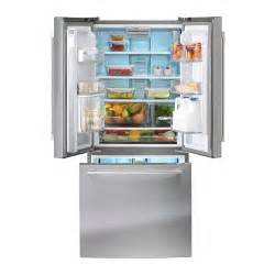 Ikea French Door Refrigerator - nutid french door refrigerator ikea