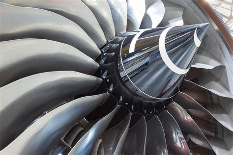 rolls royce engine rolls royce reports record loss in 2016 airways magazine